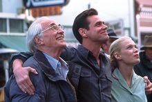 Carrey, Landau, Holden