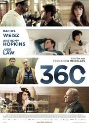 360 - Filmplakat