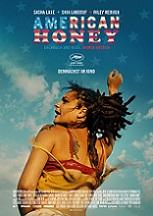 honey 0