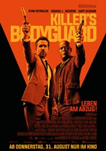 Film Bodyguard