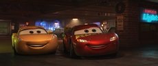 cars 3 4