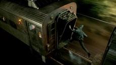 commuter 5