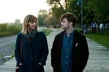 Kazan & Radcliffe