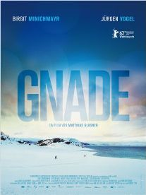 Gnade - Poster