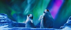 Happy Feet 2 2