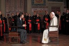 Papam 1