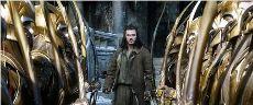 hobbit 3 3