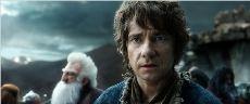hobbit 3 5