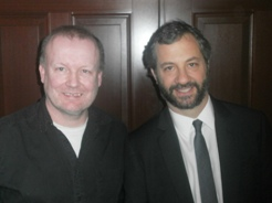 apatow 3