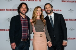 apatow 1