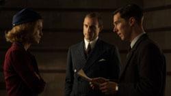 Turing stellt Joan ein