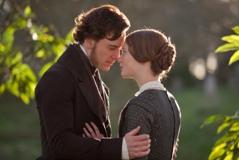 Jane Eyre 3