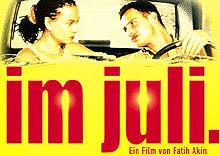 Juli Film