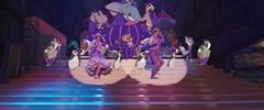 poppins 2 2