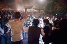 project x 1