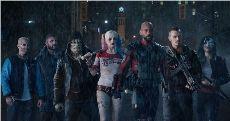 s squad 5