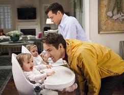 Bateman, Reynolds & Babys