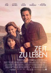 Zeit zu Leben - Poster