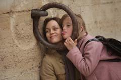 Venedig Filmfestival
