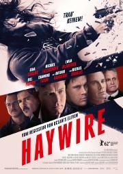 Haywire Stream Deutsch