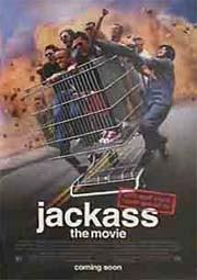 Jackass Der Film