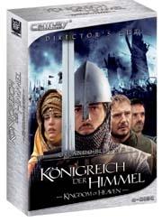 Königreich Der Himmel DirectorS Cut Stream German