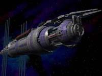 Babylon 5 Die Legendäre Science Fiction Serie Staffel 1